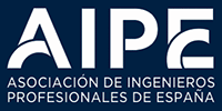 AIPE: Professional Engineers